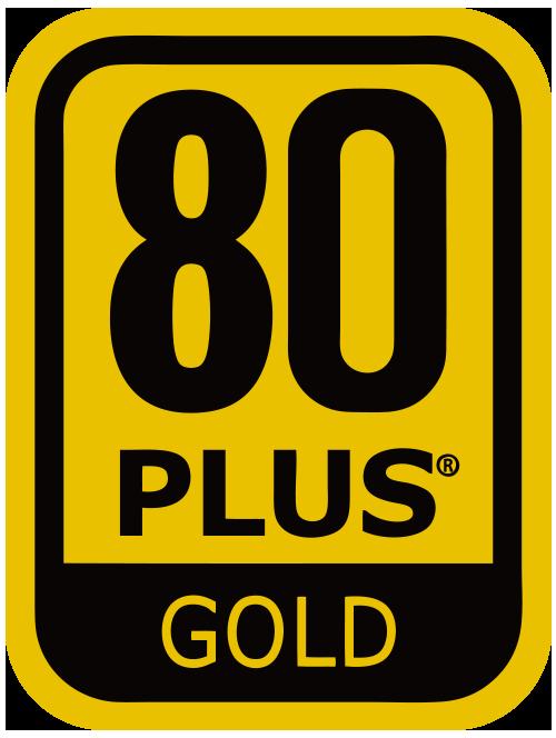گواهینامه 80پلاس گلد پاور 450 وات گرین GP450A-UK تحت کمپانی CWT