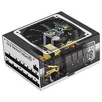 پاور GP750B-OC+ گرین