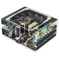 پاور +GP750B-OC گرین