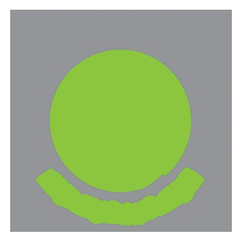 پارت_این_وان_گرین_آل_این_وان_pio_green_make_your_aio