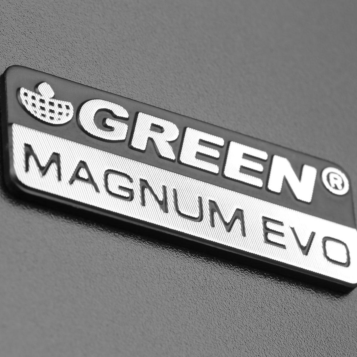 کیس اداری خانگی مگنوم اوو Magnum_Evo