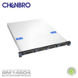 RM14604