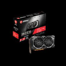 Radeon RX 5700 MECH GP OC