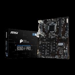 B360-F PRO