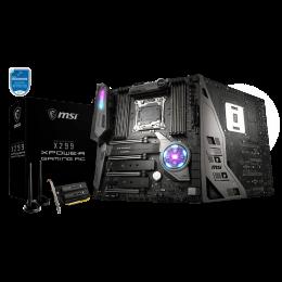 X299 XPOWER GAMING AC