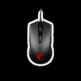 Clutch GM40 Black