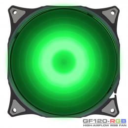 GF120-RGB