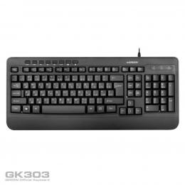 GK303