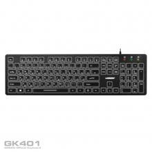 GK401