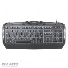 GK403
