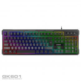 GK601-RGB