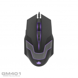 GM401