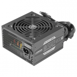 GP500A-ECO Rev3.1