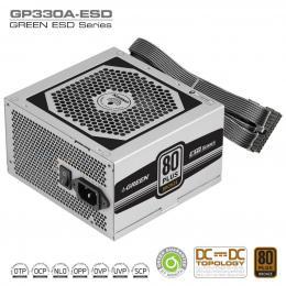 GP330A-ESD