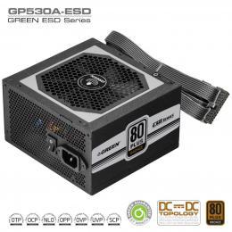 GP530A-ESD