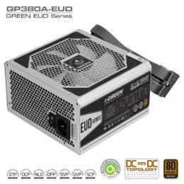 GP380A-EUD