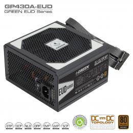 GP430A-EUD