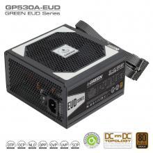 GP530A-EUD