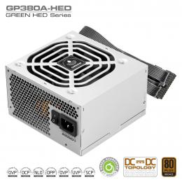 GP380A-HED
