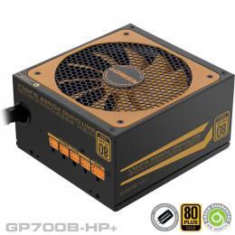 GP700B-HP Plus