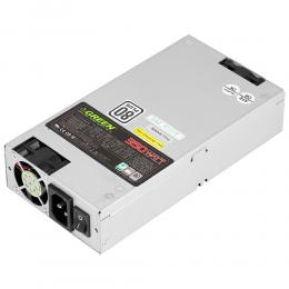 GP350-IPC