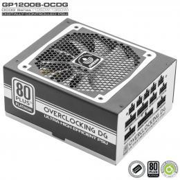 GP1200B-OCDG