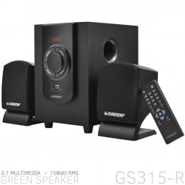 GS315-R