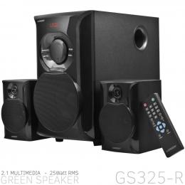 GS325-R