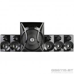 GS6115-BT