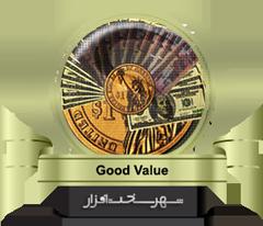 نقد و بررسی shahrsakhtafzar